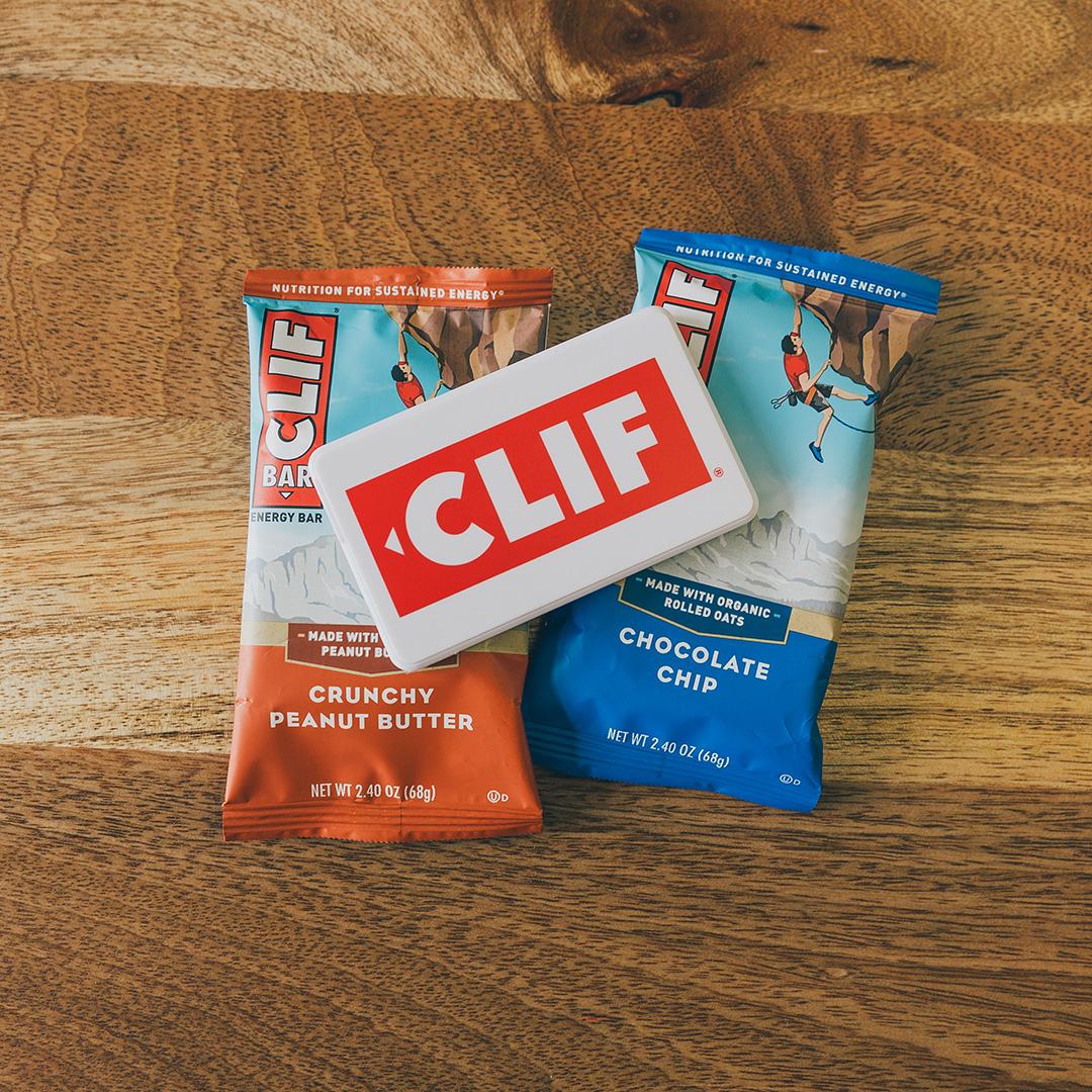 chrgr-clif-bar